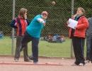 Sportfest_2009_039-2_w