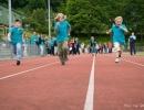 Sportfest_2009_057-2_w