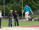 Sportfest_2009_072-2_w