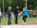 Sportfest_2009_074-2_w