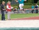 Sportfest_2009_098-2_w