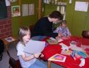 Laternen_2006.JPG