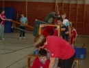 sport-2007