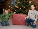 Weihnachten_09_036