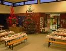 Weihnachten_'06_004.jpg