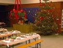 Weihnachten_06_006.jpg