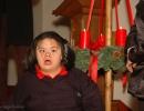 Weihnachten_06_017.jpg