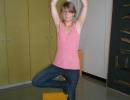 Yoga_Na